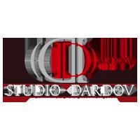 dardov